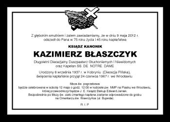 images/klepsydra_ks_blaszczyk.jpg