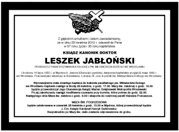 images/klepsydra_ks_jablonski.jpg
