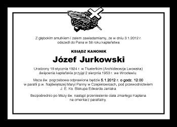 images/klepsydra_ks_jurkowski.jpg