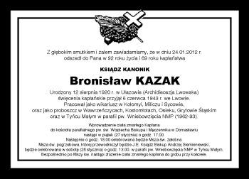 images/klepsydra_ks_kazak.jpg