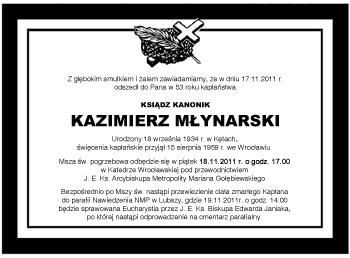 images/klepsydra_ks_mlynarski.jpg
