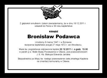 images/klepsydra_ks_podawca.jpg