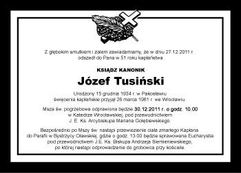 images/klepsydra_ks_tusinski.jpg