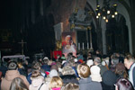 images/peregrynacja/katedra/11d.jpg