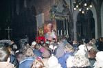 images/peregrynacja/katedra/12d.jpg